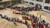 Karnataka bans smartphones inside polling booths
