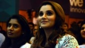 Country needs to do lot more for women empowerment in sports, says Sania Mirza