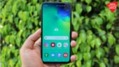 Samsung Galaxy S10e review: Affordable, compact and the best S10 to buy