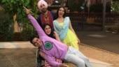 Akshay Kumar, Kareena Kapoor, Kiara Advani and Diljit Dosanjh tell fans to be ready for Good News