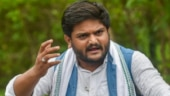 Will go to Nepal for chowkidar, want a Prime Minister who can empower India: Hardik Patel