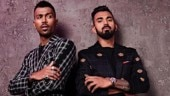 Hardik Pandya, KL Rahul fined Rs 20 lakh each for Koffee with Karan row