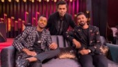 Koffee with Karan row: Pandya, Rahul issued notices for deposition by BCCI Ombudsman