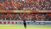 IPL 2019: Hyderabad's Rajiv Gandhi Stadium stand-by venue for final
