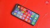 iOS 13 leaks: Dark mode UI, multitasking windows, new Safari features and more