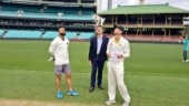 Twitter poll instead of coin toss in cricket: ICC announces Test reforms on April 1