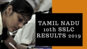 Manabadi TN 10th Result 2019 shortly: Over 10 lakh Tamil Nadu SSLC students await TN 10th results at tnresults.nic.in