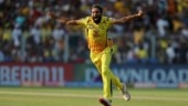 Imran Tahir proves age is just a number with 4-wicket haul vs KKR