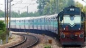 Railway Recruitment 2019: Northeast Frontier Railway is hiring for posts of Peon, OS(G)