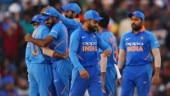 2019 Cricket World Cup: Team India profile