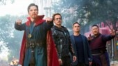 Before Avengers Endgame: A recap of Infinity War and links to other Marvel films
