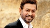 Irrfan announces he is back to Bollywood with teary note: Your love soothed me in healing