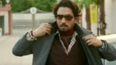 Irrfan treats fans to selfies at Angrezi Medium shoot in Udaipur. See viral video