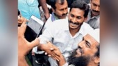 Jagan Readies for the Job Ahead | Andhra Pradesh