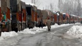 Special group set up to strengthen security of Jammu-Srinagar highway after Pulwama attack