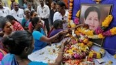 Jayalalithaa death: Madras HC refuses to interfere in probe panel enquiry