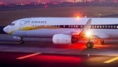 Jet Airways will do everything to revive airline: CEO