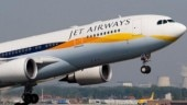 For third time in a week, Indian Oil cuts fuel supplies to Jet Airways over non-payment of dues