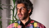 Jim Sarbh: Disappointed with scripts which come my way