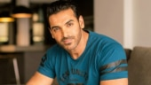 Man called John Abraham Slumdog Millionaire for being Indian. Actor shut him down like a boss