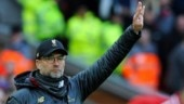 Manchester City looks like world's best but doesn't mean they will win all: Liverpool manager Klopp