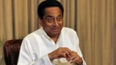 Madhya Pradesh CM Kamal Nath, wife own assets worth over Rs 124 cr as per poll affidavit