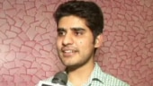 In a first, UPSC exam topper Kanishka Kataria thanks girlfriend for his success