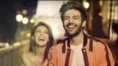 Kartik Aaryan opts out of Kirik Party opposite Jacqueline Fernandez?