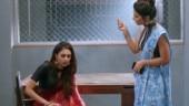 Kasauti Zindagi Kay April 22 written update: Prerna is shocked to know that Anurag married Komolika for money