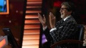 Amitabh Bachchan's Kaun Banega Crorepati 11 to premiere in August, to replace this TV show