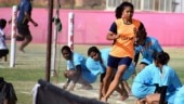 India is getting an 8-city Kho Kho league: Pune, Bengaluru confirmed