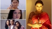 Ishqbaaz's Shrenu Parikh is the latest killer bahu of TV. Other saas-bahus who killed for ratings