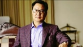 Lok Sabha elections 2019: Why a tough fight awaits Kiren Rijiju in Arunachal Pradesh West constituency?