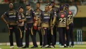 Expected bowlers to perform better: Dinesh Karthik after KKR's 2nd successive loss