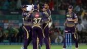 KKR vs DC, IPL 2019 broadcast: Kolkata Knight Riders vs Delhi Capitals Live Streaming