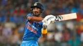 KL Rahul, Rishabh Pant await World Cup fate, India to name squad of 15 on Monday