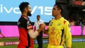 MS Dhoni gave us a massive scare: Virat Kohli after RCB's thrilling 1-run win over CSK