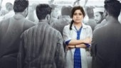 Laakhon Mein Ek 2 review: Shweta Tripathi starrer exposes some inconvenient truths of a corrupt system