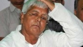 CBI opposes Lalu Prasad bail plea Supreme Court, says he is likely to get involved in political activities