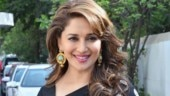 Madhuri Dixit turns singer with English pop album, says first single will be out this year