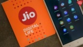 Jio brings special cricket data plan worth Rs 251 and offers 102GB 4G data with 51 days validity