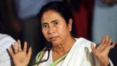 Modi a seasonal bird, afraid of me: Mamata Banerjee