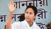 EC removes trailers of Mamata Banerjee biopic from 3 websites