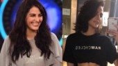 Happy then and happy now: Bigg Boss star Mandana Karimi shares amazing weight loss pic
