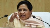 Modi included his caste in backward category for political advantage: Mayawati