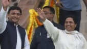 Case against SP candidate for derogatory remarks against PM