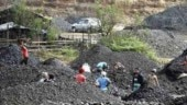 Lok Sabha Election 2019: Politics over mining a key issue in Meghalaya