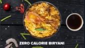 Xiaomi's smart cooker can cook zero calorie biryani, pasta, pizzas and more? Smart try to fool people Xiaomi