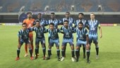 Minerva Punjab FC to shut down, owner Ranjit Bajaj confirms 'with a heavy heart'