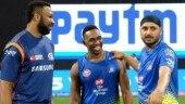 IPL 2019: Clash of the Titans as Mumbai Indians host Chennai Super Kings